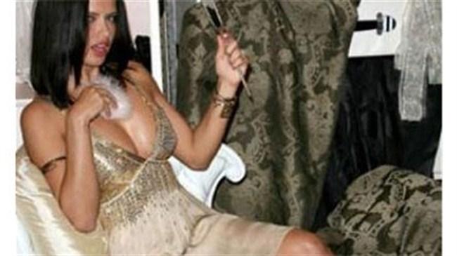 Modern zamanların Kleopatrası